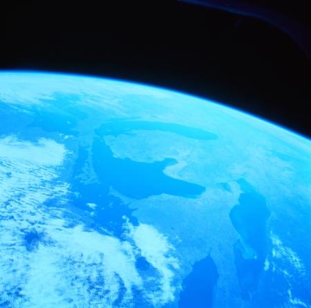 UN-Klimakonferenz: Vor Doha ist nach Doha und Ergebnisse für Klimaschutz fehlen