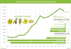 Anbau_Energiepflanzen