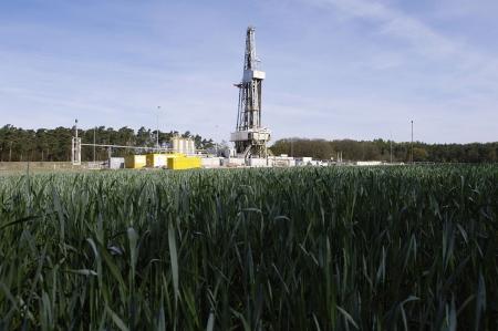 Bald mehr Fracking in Deutschland? Wie gefährlich die Förderung von Schiefergas für Umwelt ist