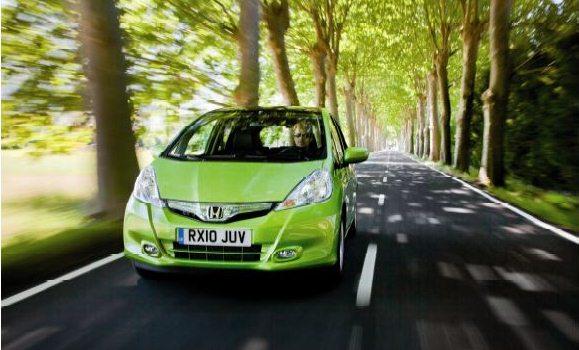 Seltene Erden: Erstes serielles Recycling-Verfahren von Honda