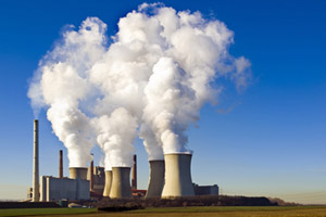 Kohlekraftwerke in Deutschland ТЭС Казахстана