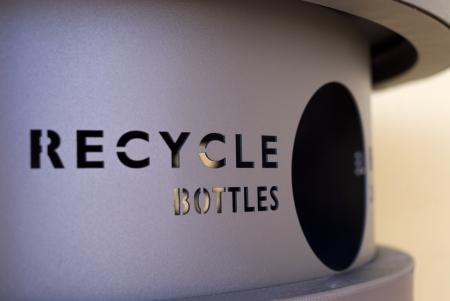 Nachhaltiges Recycling: New York setzt auf Umweltschutz