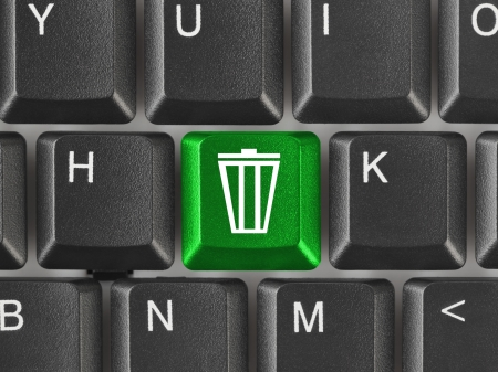 Geplante Obsoleszen: Initiative Murks nein danke gegen eingebaute Mindesthaltbarkeit bei Elektronik