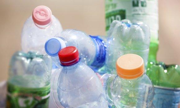 Ban the Bottle: Erste US-amerikanische Stadt verbietet PET-Flaschen