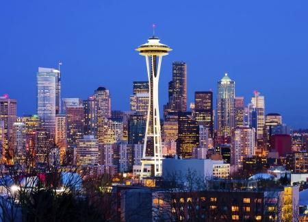 Smart City: Die umweltfreundlichsten Städte der Welt