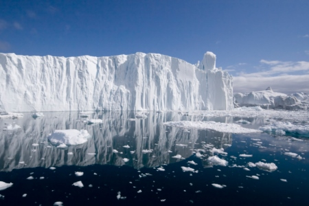 Studien belegen: Kalter Frühling liegt am Klimawandel