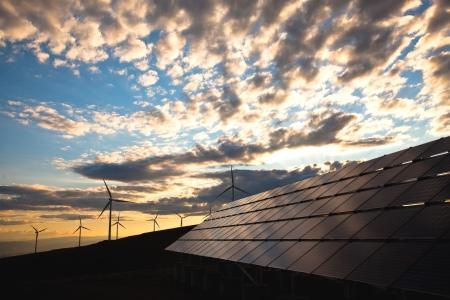 Energiewende und Offshore-Windkraftanlagen: Bundesregierung auf falschem Weg