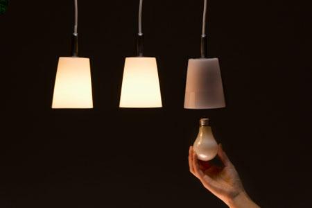 Wie erfolgreich kann die Energiewende sein, wenn die Politik ihre Pläne nicht umsetzt? Quelle: thinkstock.de