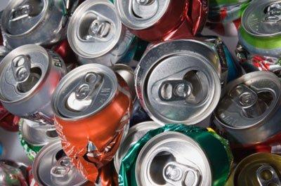 Recycling: Neues Gesetz macht Abfall zu Wertstoff