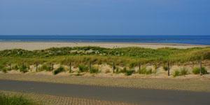 Texel Niederlande ©pixelio