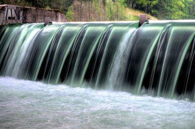 1,2 Milliarden Menschen immer noch ohne Zugang zu Trinkwasser