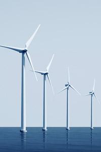 Contra windenergie