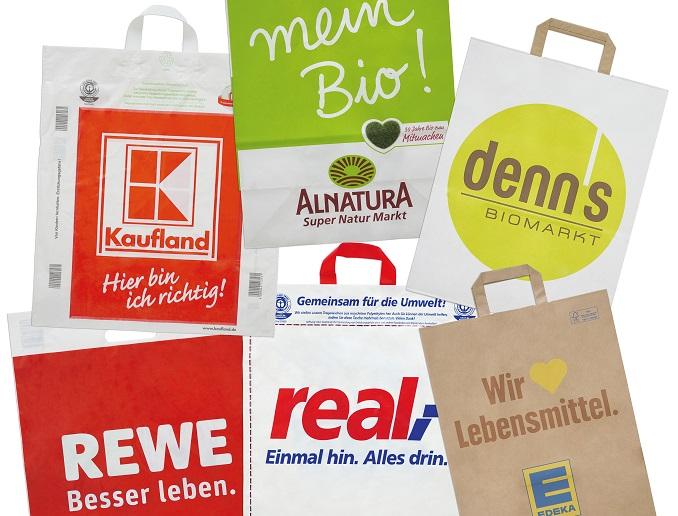 Viele Supermarkt-Eigenmarken wurden überprüft. © ÖKO-TEST