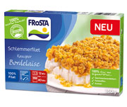 Frosta_Schlemmerfilet_Bordelaise