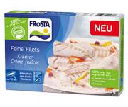 Feine_Filets_Creme_Fraiche