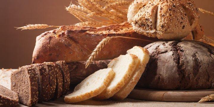 Altes Brot verwerten - 4 Ideen zum Selbermachen
