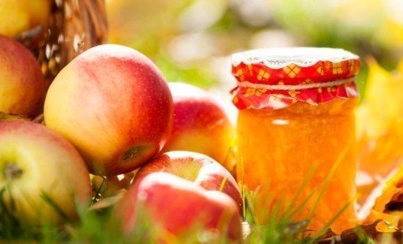 5 leckere Apfel Rezepte zum Nachkochen
