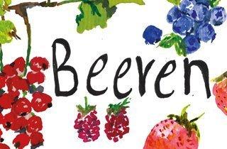 So gesund sind Obst und Gemüse der Saison