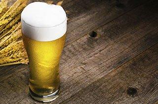 Bier und Nachhaltigkeit-Bier-Ranking 2015