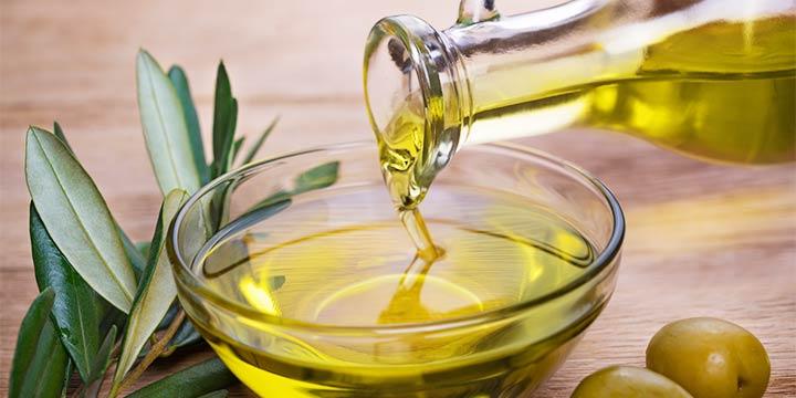 Kennen Sie diese 3 Verwendungszwecke von nativem Bio-Olivenöl?