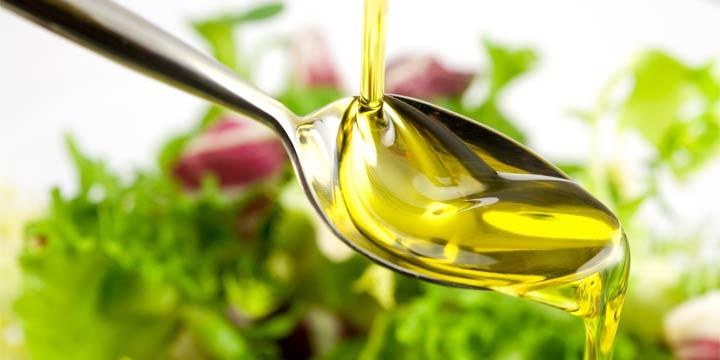 Bio-Öle: Warum die Verpackung eine wichtige Rolle spielt