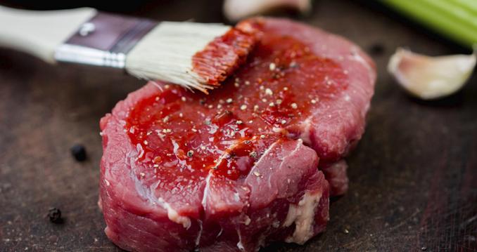 Biofleisch