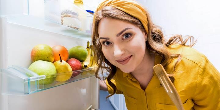 """Leftover"" - leckere Rezepte aus übriggebliebenen Lebensmitteln"