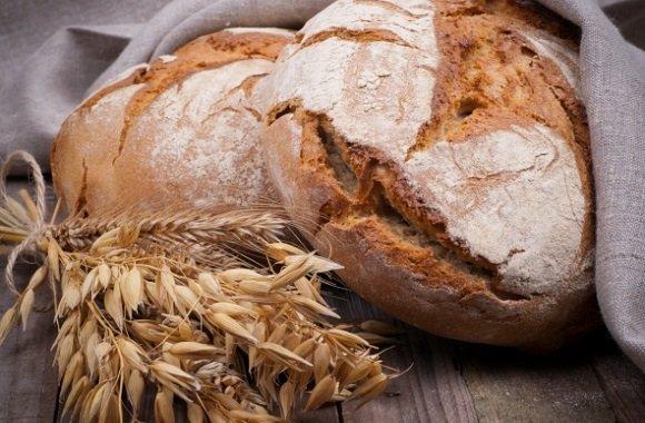Zöliakie: Wie Brot & Gluten uns krank machen kann