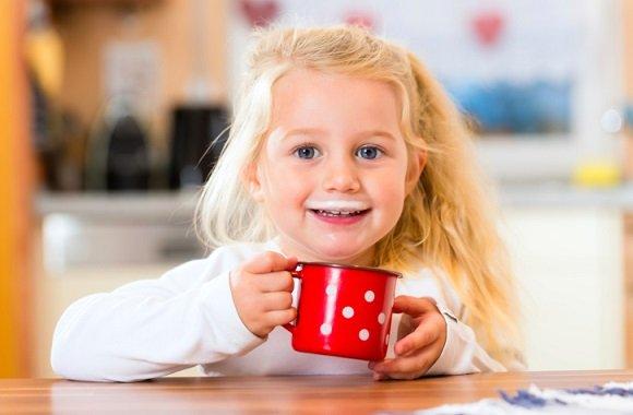 Calcium & gesunde Ernährung: Calciumreiche Lebensmittel schützen vor Osteoporose