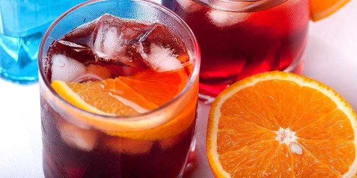 Alkohol und Veganismus: Nichts ist wie es scheint