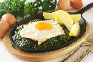 Ostereier verwerten: 4 Tolle Rezepte
