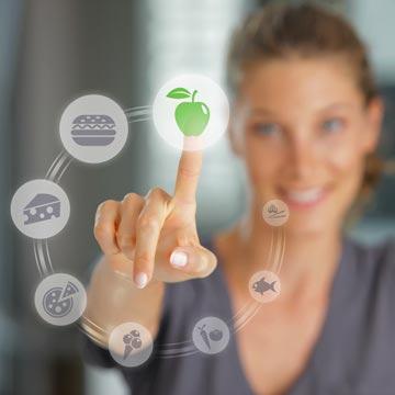 Food Trends: So essen wir in Zukunft
