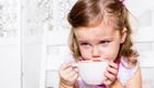 Ökotest findet Pestizide im Kindertee