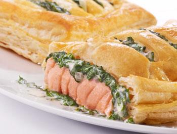Frosta Fischprodukte beim Produkttester probieren und bewerten
