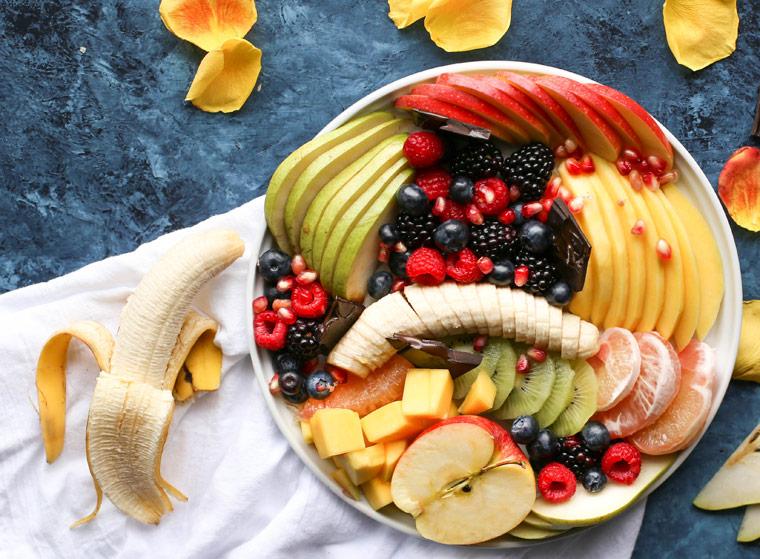 Frutarier