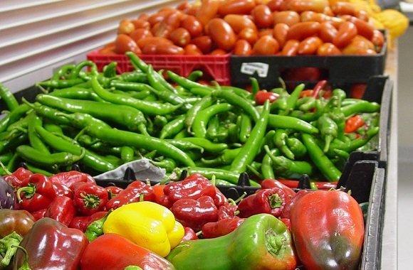 Essen & Lebensmittel lokal selbst herstellen: Craft Food - Kampf gegen das Fließband