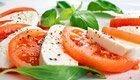 EHEC-Erreger: Gemüse trotzdem essen