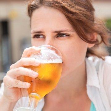 Gift im Bier: Trotz Reinheitsgebots-Glyphosat ist überall