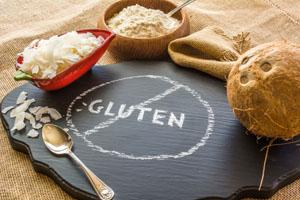 Glutenfrei_backen