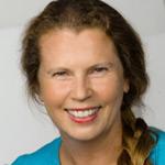 Irene Rhyner ist Autorin des Buches »Ayurveda Set für Einsteiger«