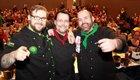 Veggieworld 2015 klärt auf und bildet