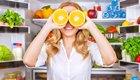 Kühlschrank Knigge Tipps für die richtige Lagerung