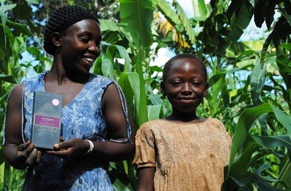 ORIGINAL BEANS: Bio-Schokolade aus Kakaobohnen von Kleinbauern in recycelbarer Verpackung