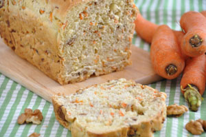 Karotten_Brot