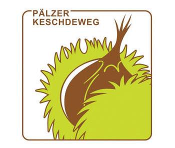 Pälzer Keschdeweg