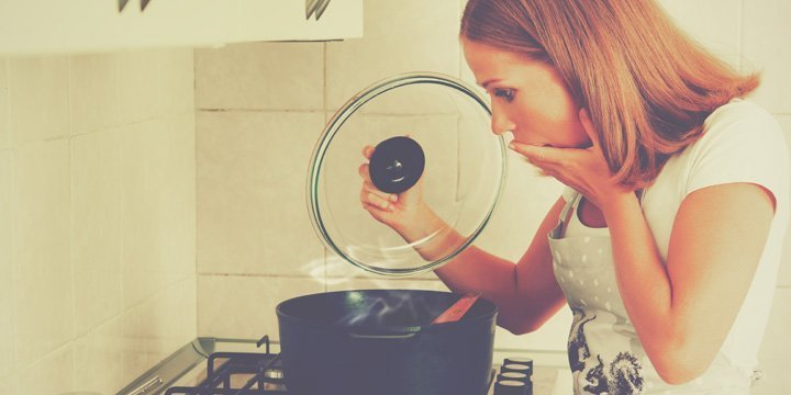 Die besten Tipps: Wie Sie Essen retten und Abfall vermeiden