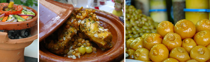 Kochtoepfe_Marokko