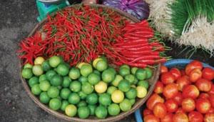 Kochtoepfe_Vietnam