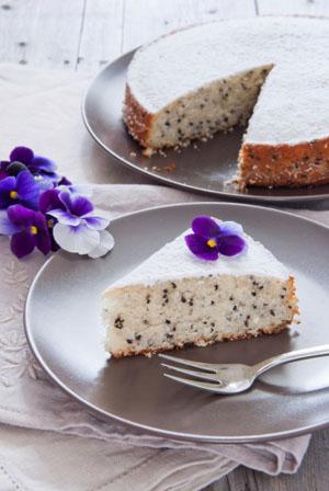 Kuchen_mit_Veilchen