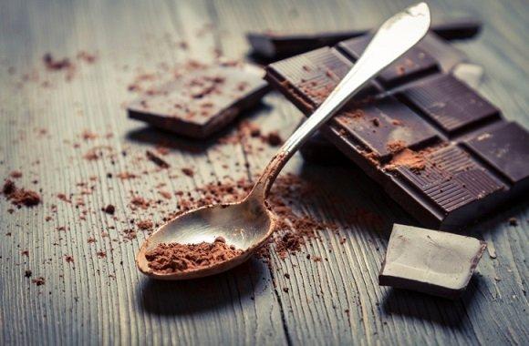 Tag der Schokolade: 10 interessante Fakten über faire Schokolade & Kakao